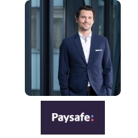 Robert Albrecht | Head Of New Business | Paysafe Card » speaking at Aviation Festival