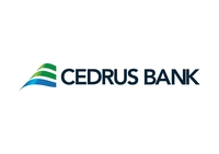 Cedrus Bank at World Exchange Congress 2019