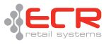ECR Retail Systems, exhibiting at World Aviation Festival