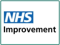 Patrick Farrell | Improvement Manager And Ambulance Lead | NHS Improvement » speaking at EMS Show