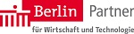 Berlin Partner Fur Wirtschaft and Technologie at RAIL Live 2019