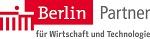 Berlin Partner Fur Wirtschaft and Technologie, exhibiting at RAIL Live 2019