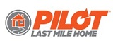 Pilot Freight Services at Home Delivery World 2020