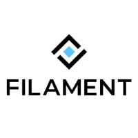Filament at MOVE 2019