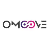Omoove at MOVE 2019