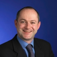 Graham Armitage | Partner, Co- Head of Mobility 2030 | KPMG » speaking at MOVE