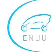 Enuu AG at MOVE 2019