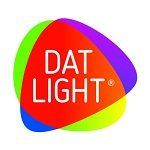 Datlight at RAIL Live 2019