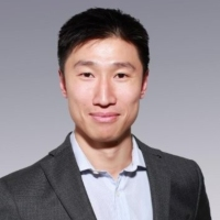 James Kong | CEO & Founder | Alp Technologies » speaking at MOVE