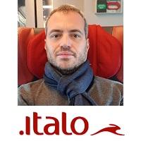 Paolo Belforte