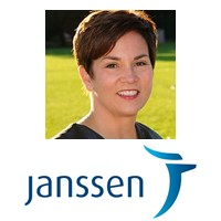 Kristen Picha | Sr. Director of Strategy & Operations | Janssen R&D » speaking at Fesitval of Biologics US