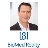 Bruce Steel | Managing Director | BioMed Ventures » speaking at Fesitval of Biologics US