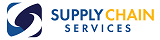 Supply Chain Services at City Freight Show USA 2019
