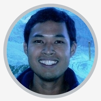 Nelson Enano | Director, Addu Create | Ateneo de Davao University » speaking at Future Energy Show