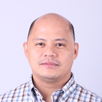 Dr Nestor Tiglao | Associate Professor | University of the Philippines - Diliman » speaking at Future Energy Philippines