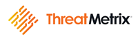ThreatMetrix at Seamless Philippines 2019