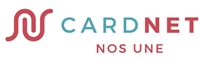 Cardnet at Seamless Asia 2019