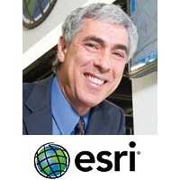 Ian Koeppel | International Business Development Manager | Esri » speaking at Rail Live