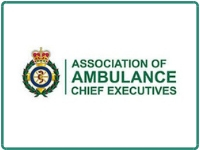 cathryn james | Clinical Support Manager | National Ambulance Service Medical Directors » speaking at EMS Show
