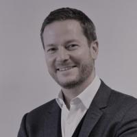 Arnaud Rouault | VP Sales | Navya Group » speaking at MOVE