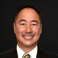 Jeff Dao, Operating Officer and Business Development Officer, HighTide Therapeutics