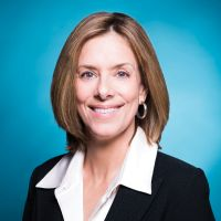 Elise Eberwein | Executive Vice President Of People, Communications And Public Affairs | American Airlines » speaking at Aviation Festival USA
