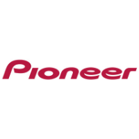 Pioneer at MOVE 2019