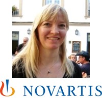 Bodil Willumsen | Supplier Relationship Manager, External Supply Operations, Cell And Gene Therapy | Novartis » speaking at Advanced Therapies
