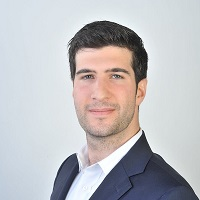 Joel Bloch | Founding Partner & CRO | Trinnacle Capital Management » speaking at Trading Show Chicago