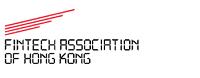 Fintech Association Of Hong Kong at Accounting & Finance Show HK 2019