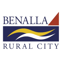 Alana Braddy | Contracts and Procurement Administration Officer | Benalla Rural City Council » speaking at Roads & Traffic Expo