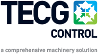 Tecg Control Pte Ltd at The Solar Show Vietnam 2019