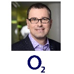 Jan Hruska | Chief Technology Officer | O2 Czech Republic » speaking at Gigabit Access