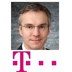 Robert Soukup | Head of Program Access 4.0 | Deutsche Telekom » speaking at Gigabit Access