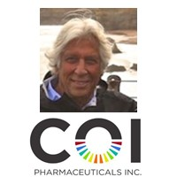Marc Nasoff | Biologics, Chief Scientific Officer | C.O.I. Pharmaceuticals » speaking at Fesitval of Biologics US