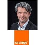 Ollivier Courtel | Head of Home Devices | Orange » speaking at Gigabit Access