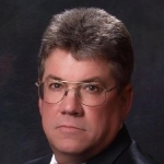 Paul Townsend | Solutions Architect; ISO IEC Sub-Committee 17 Expert | Acuant » speaking at Identity Week