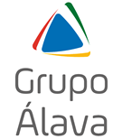 Grupo Álava at RAIL Live 2019