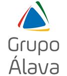 Grupo Álava, exhibiting at RAIL Live 2019
