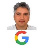 Chris George | Global Network Acquisition | Google » speaking at SubNets Europe