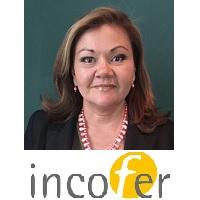 Elizabeth Briceño Jiménez