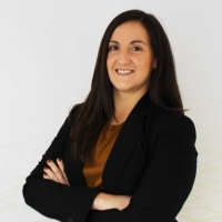 Laia Pages | International Business Developer | Silence Urban Ecomobility » speaking at MOVE