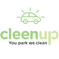 CleenUp at MOVE 2019