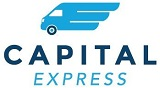 Capital Express, Inc. at City Freight Show USA 2019