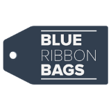 Blue Ribbon Bags, sponsor of Aviation Festival Americas 2019