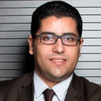 Yassir Badih | Senior Project Manager | Masen » speaking at Solar Show MENA