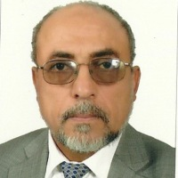Towfick Sufian | Technical Advisor To The Minister | Ministry of Electricity & Energy » speaking at Solar Show MENA
