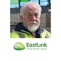 Ian Oxworth | Project Director | Connecteast » speaking at Roads & Traffic Expo