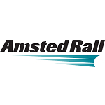 Amsted Rail Company at Asia Pacific Rail 2019