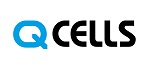 Hanwha Q Cells GmbH, exhibiting at Solar & Storage Live 2020